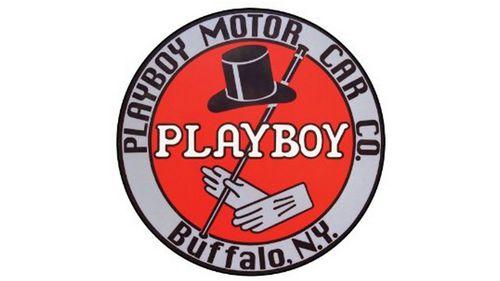 Лучшие автомобильные логотипы