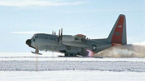 Лучшие средства передвижения по снегу