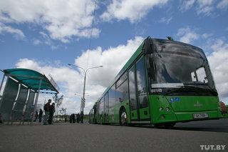 Маршруты троллейбусов изменятся, автомобилисты поедут в объезд. на первомайской 2-5 сентября будут класть асфальт