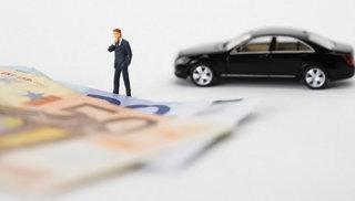 Минфин: как распределять по стране транспортный налог, еще нужно подумать