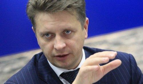 Минтранс: переименование городов обойдется украине дорого - «транспорт»