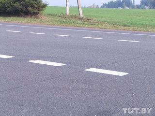 Минтранс: уже в этом году откроют для движения 20 км второй мкад
