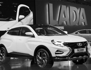 «На фоне планов «автоваза» у китайцев нет шансов»