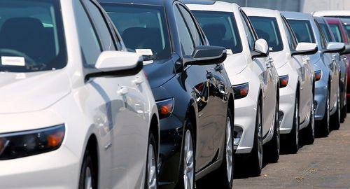 «Не надо пугать рынок»: что будет с ценами на автомобили