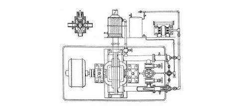 Неизвестное изобретение никола тесла