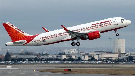 Нетаньяху: саудовская аравия откроет своё небо для рейсов индия— израиль - «транспорт»