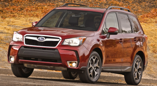 Nissan pathfinder: что нужно знать перед покупкой