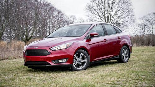 Новые автомобили ford будут учитывать особенности разных регионов