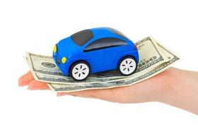 Объемы автокредитования в украине стали сокращаться