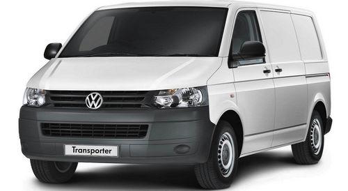 Обзор: плюсы и минусы 2013-2015 фольксваген транспортер, коммерческий фургон