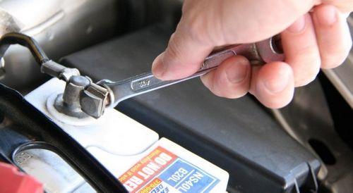Основные советы: как эксплуатировать автомобильный аккумулятор
