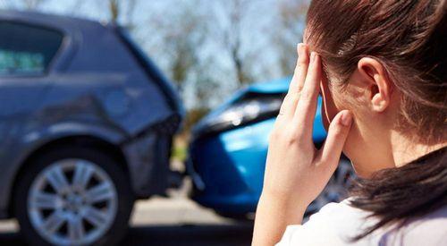 Отзыв 14 млн. автомобилей по всему миру из-за проблем с подушкой безопасности