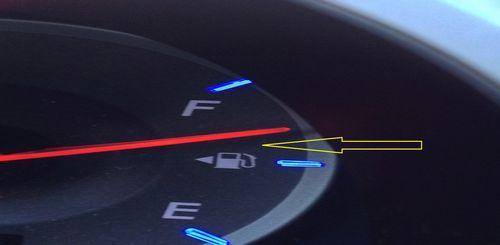 Пять видов жидкостей которые необходимо проверять в автомобиле