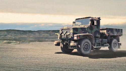 Плата за проезд грузовиков по федеральным трассам: инструкция