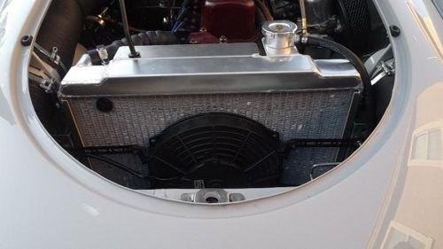 Почему поднимается температура двигателя
