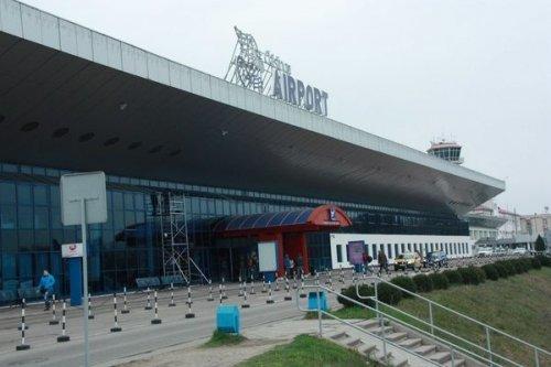 Президент молдавии извинился зазадержание российских артистов ваэропорту - «транспорт»