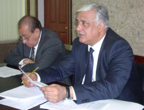 Проект железной дороги китай— таджикистан— иран зашел втупик - «транспорт»