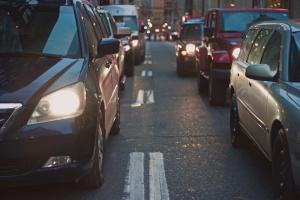 Прогноз цен на автомобили от экспертов и производителей