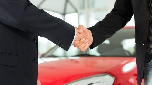 Расширенная гарантия на автомобиль: дорогая авантюра