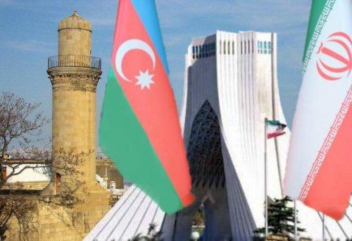 Разблокировка южного соседа: азербайджан готовится котношениям сновым ираном - «транспорт»