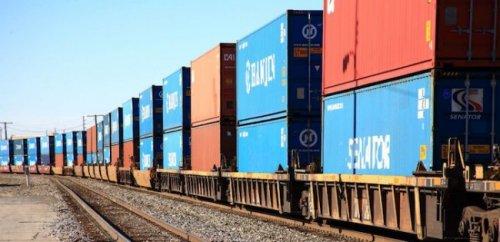 Россия илатвия договорились огрузовых перевозках - «транспорт»