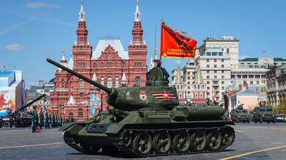 Россиян предупредили о пробках в стране и на границах перед праздниками