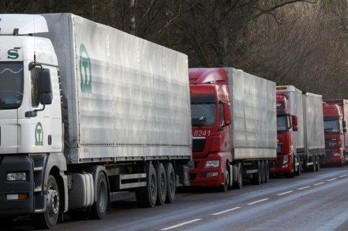 Российский минтранс советует польше неставить ультиматумы - «транспорт»