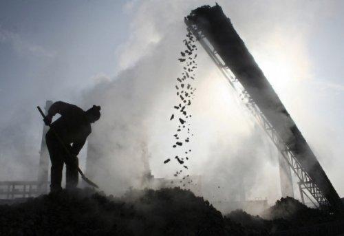 Российский угольный экспорт обрел запас прочности: эксперт - «транспорт»