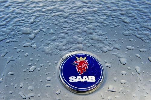 Saab возьмется за старое