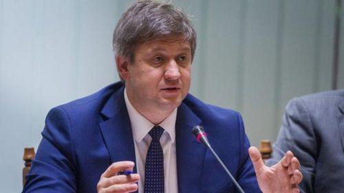 Саакашвили рассказал о масштабах незаконной торговли водительскими правами