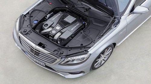 Самые популярные автомобили по запросам google в 2014 году