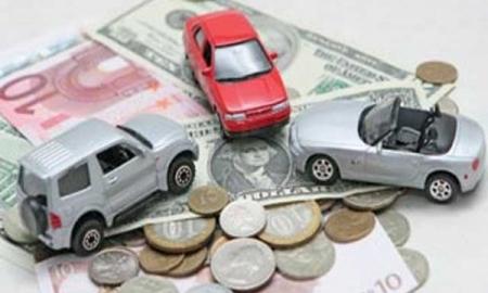 Сезонное страхование автомобиля