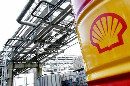 Shell rimula r5 e 10w 40