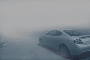 Советы и предостережения при покупки нового автомобиля