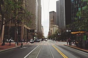 Страхование автомобиля (автострахование) осаго и каско