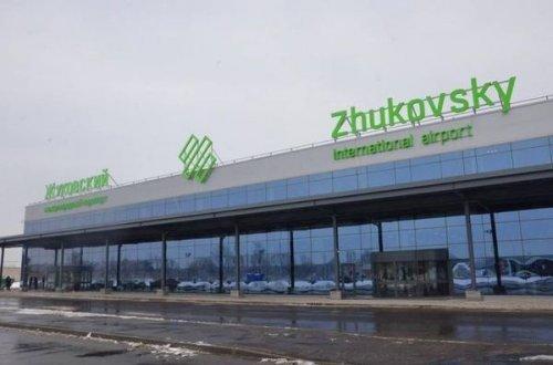 Таджикистан заявил осохранении авиасообщения сроссией — новости политики, новости россии — eadaily - «транспорт»