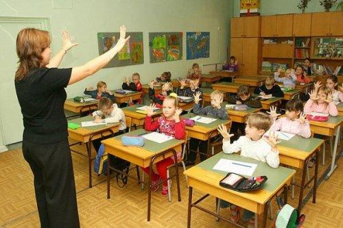 Три русские школы таллина выразили желание обучать народном языке - «новости дня»
