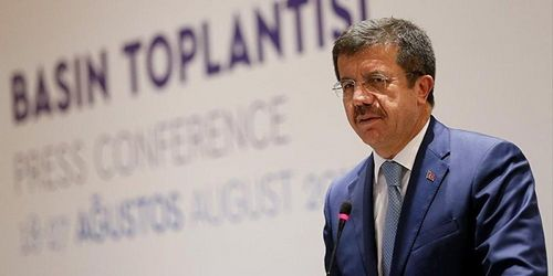 Турция планирует ответные пошлины