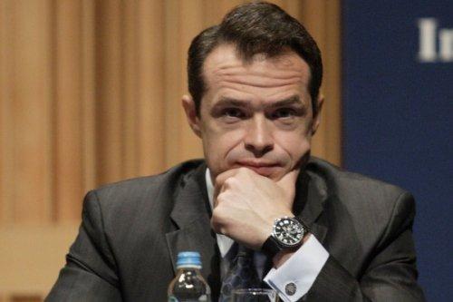 «Украинские автодороги» возглавил экс-министр транспорта польши - «транспорт»