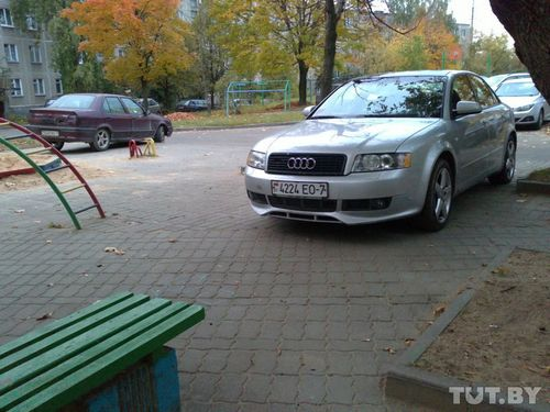 """В беларуси насчитывается уже 137 кандидатов на конфискацию автомобиля за """"пьяное вождение""""'пьяное вождение' 'пьяное вождение'"""