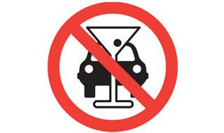 В беларуси жертвами пьяных водителей с начала года стали 119 человек