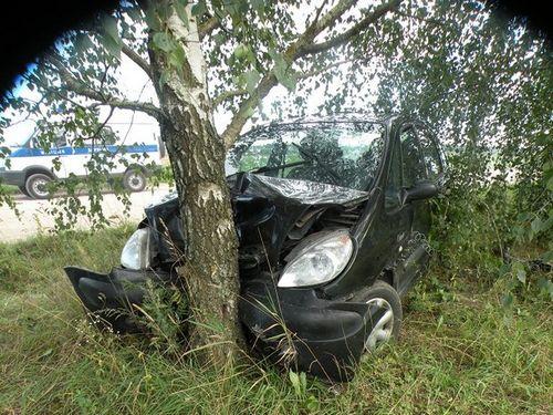 В дзержинском районе будут судить мужчину, который разрешил прокатиться на авто пьяной бесправнице