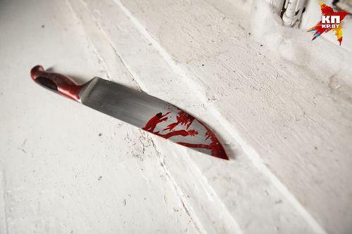 В могилеве мужчина ударил инспектора гаи: возбуждено уголовное дело