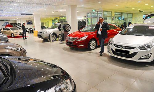 В поисках скидок: сколько стоят автомобили в москве