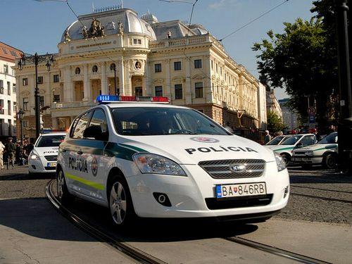 В польше ужесточили ответственность водителей: хороший пример для белорусских нарушителей