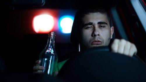 """В россии ужесточают наказание для """"повторно пьяных"""": машины конфисковывать не будут, но водителей посадят'повторно пьяных': машины конфисковывать не будут, но водителей посадят 'повторно пьяных': машины конфисковывать не будут, но водителей посадят"""