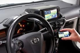 В снг появится единая система контроля за временным ввозом транспортных средств для личного пользования