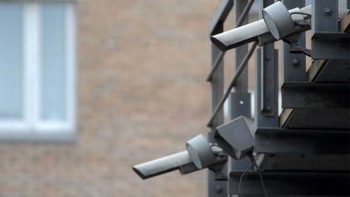Видеокамеры на дорогах украины обойдутся в 1.5 миллиарда долларов