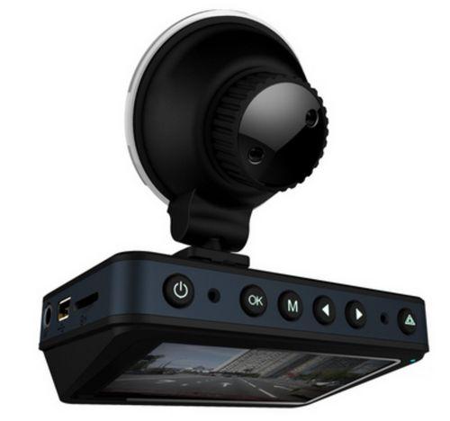 Видеорегистратор highscreen black box a5 – строгий вид и современная начинка за разумные деньги
