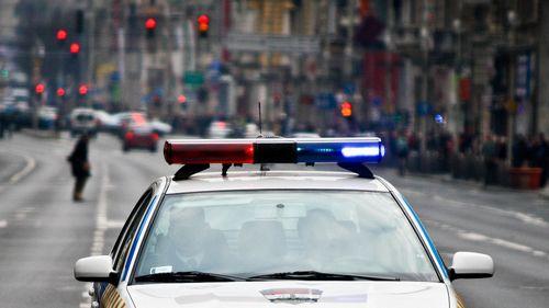 Витебск: дело пьяного водителя, сбившего насмерть ребенка и скрывшегося, передано прокурору. ему грозит до 7 лет колонии